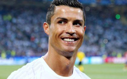 Cristiano Ronaldo, nuova auto di lusso: un capriccio da milioni di euro per CR7