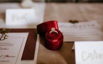 Regali di lusso per lei: 10 idee regalo per San Valentino allinsegna dellesclusività